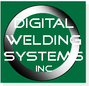 Digital Welding Systems