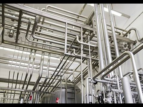 stainless_piping